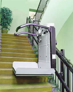 Acorn Chair Lift Images Battery Chairs
